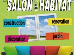фотография de Salon de l'habitat à Paray le Monial
