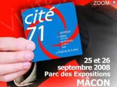 фотография de Salon Cité 71