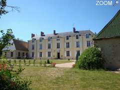 picture of Chateau de Chesne