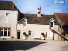 photo de Haras de Marigny