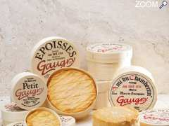 picture of Fromagerie Gaugry