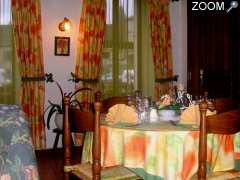 picture of Auberge Vittellienne