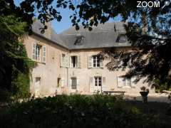 picture of La Maison des Gardes