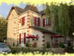 picture of Le MANOIR