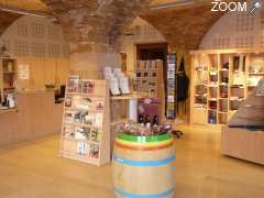 photo de OFFICE DE TOURISME DU GRAND CHALON