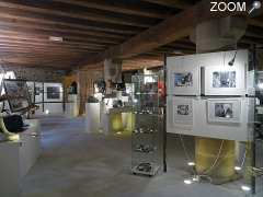 picture of Galerie d'art et d'artisanat d'art