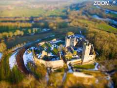 picture of Forteresse de Thil