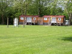 picture of Camping des 2 Rives